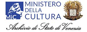 Prenotazione Sala Studio - Archivio di Stato di Venezia